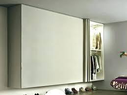 la redoute meuble chambre la redoute armoire armoire la redoute meuble chambre ado growingbox co