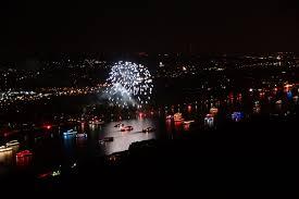Kammerspiele Bad Godesberg Fünf Tage Bonn Staedtereise Zu Rhein In Flammen Kulturreisen