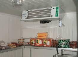 dagard chambre froide matériel frigorifique bordeaux chambre froide vitrine