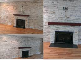 white delaware mantel by forshaw one of our most popular