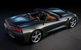 2014 chevrolet corvette zr1 2014 chevrolet corvette stingray convertible revealed some more
