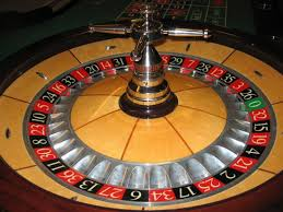 Roulette Tips - How to Win at Roulette Nearly Every Time