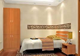 Bedroom Wall Patterns Bedroom Wall Designs Ideas Design Ideas Photo Gallery