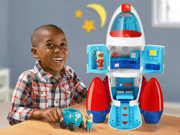 lakeshore play u0026 explore rocket gift guide for 3 year olds