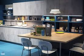 kitchen open shelves ideas practical and trendy 40 open shelving ideas for the modern kitchen