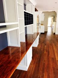 Wax Laminate Floor Why I Use Wax On Our Timber Floors Instead Of Polyurethane