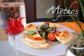 griechische küche mythos griechische küche startseite crailsheim speisekarte