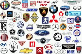 nissan logo vector enchanting automobile logos pictures 89 in logo software with