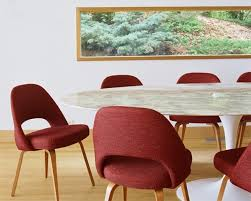 how to mix and match your dining table and chairs design necessities