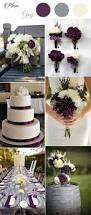 best 25 plum wedding decor ideas on pinterest purple wedding