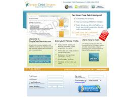 Debt Relief Options Explore Your Options Find Your Loan Archives