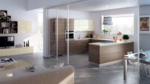 kitchen evolution scavolini kitchen pinterest evolution