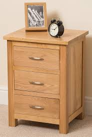 bedroom furniture sets very small bedside cabinets small bedside