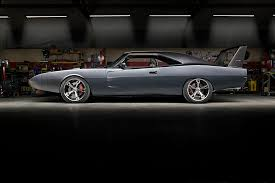 how much does a 69 dodge charger cost it s finished 1969 daytona is really a 2006 charger srt8