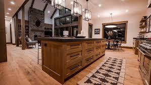wire brushed white oak kitchen cabinets alpine original grade wire brushed live sawn white oak