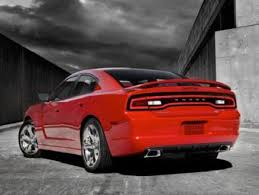 dodge charger rear wheel drive 2012 dodge charger srt8 4dr rear wheel drive sedan specifications