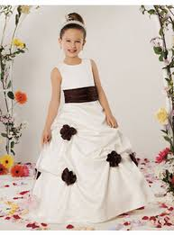 party dresses for girls age 12