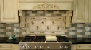 beautiful backsplashes kitchens kitchen kitchen beautiful backsplash tile for kitchens