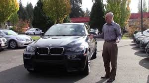 2011 bmw x6 m specs 2012 bmw x6 m review start up in 3 minutes you ll be an expert