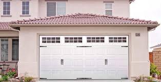Overhead Door Remote Replacement Kempsstudio Yelp Garage Door Repair Garage Doorrepair Garage