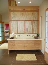 zen bathroom tile bathroom trends 2017 2018