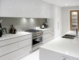 kitchen cabinets no handles kitchen winsome splashback ideas white kitchen cupboards no
