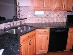blue pearl granite countertop photos blue pearl granite