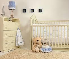 meubler une chambre comment meubler une chambre d enfant
