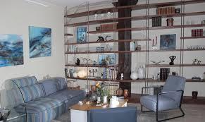 chambres d hotes chartres centre ville l escale en couleur chambre d hote chartres arrondissement de