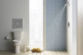Bathroom Shower Walls Small Bathroom Ideas To Ignite Your Remodel