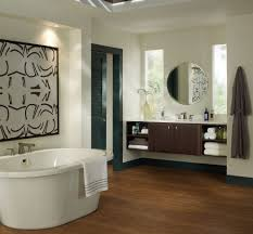washbasin cabinet design bathroom traditional with glass front