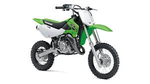 2018 kx 65 motocross motorcycle by kawasaki