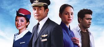 film ombak rindu full movie download mp3 malaysia ombak rindu alpha beta demo