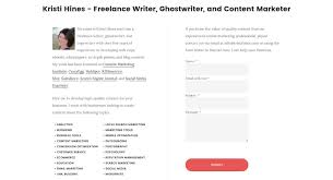 How To Make A Resume For Engineering Students How To Create A Portfolio Site That Will Get You Hired U2014 Sitepoint