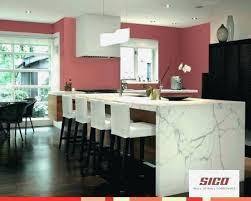 couleur de peinture cuisine peinture cuisine tendance luxury couleur de cuisine tendance cuisine