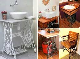 White Sewing Machine Cabinet by The 25 Best Maquina Costura Singer Ideas On Pinterest Máquinas