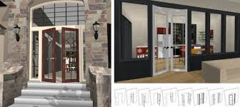 punch home u0026 landscape design architectural series v19 punch