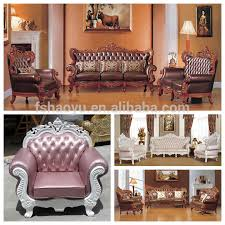 real leather moroccan sofa for sale high grade leather sofa hotel