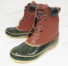 womens duck boots for sale wonderful brown sperry womens duck boots product ideas awesome
