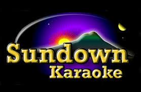 Rockin Around The Christmas Tree Karaoke Download by Sundown Nz Sundown Karaoke U2013 Live Online Radio From Waiuku