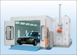 photo booth cost cost of an automobile spray booth oven in lagos autos nigeria