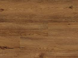 Us Floors Llc Prefinished Engineered Floors And Flooring 9 Best Us Floors Coretec One Flooring Images On Pinterest Vinyls