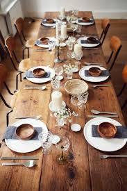 Esszimmer St Le Und Tisch Gebraucht Die Besten 25 Holzdecke Weiß Ideen Auf Pinterest
