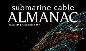Undersea Cables How Russia Targets by Submarine Cable News And Analysis Subtel Forum