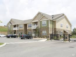 sequoyah village apartments knoxville tn best apartment in the