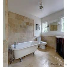 home decor tile lovely tile stores portland or g66 in creative home decor ideas
