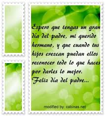 best 25 saludos dia del padre ideas on pinterest feliz dia papa
