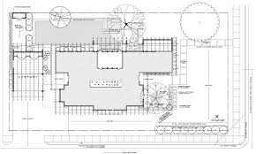 my house plans floor plans stunning home design