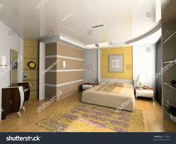 Modern Bedroom Interior Design Modern Bedroom Interior Designs - Modern bedroom interior designs