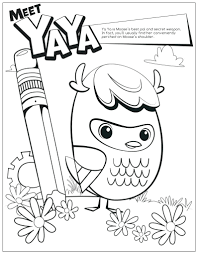free coloring worksheets for grade pages ideas fun multiplication